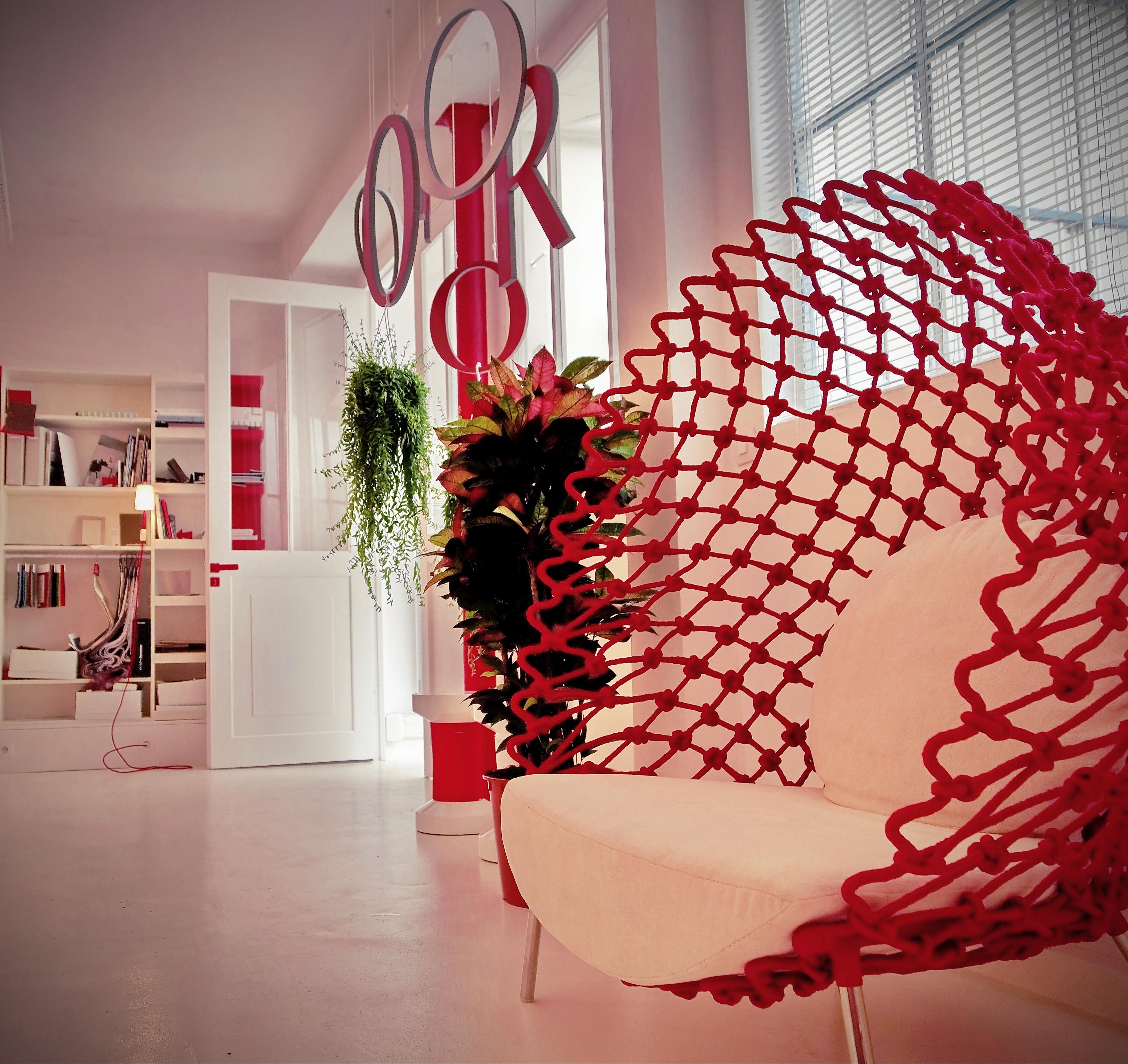 la gen se la crois e des chemins d coration et m ditation spiritopus le blog. Black Bedroom Furniture Sets. Home Design Ideas