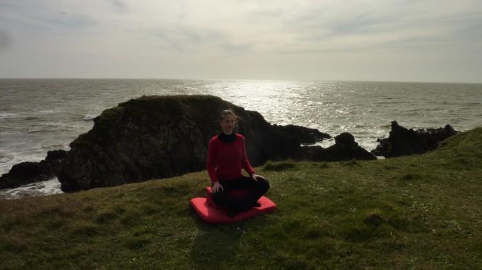 Résolutions et méditation