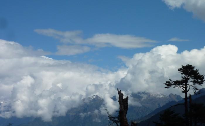 Bhoutan-ne-pleurez-pas-Spiritopus