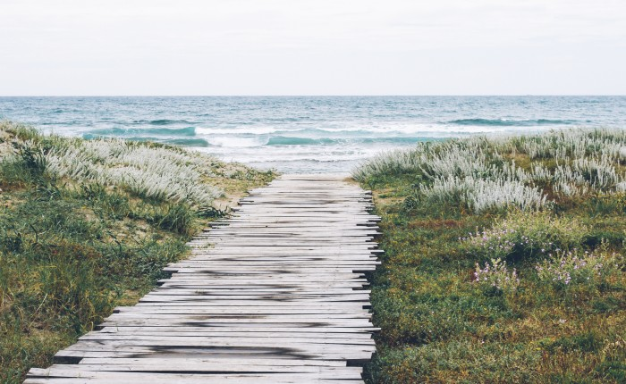 Méditation et leadership cycle méditation pour dirigeants