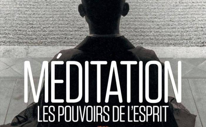 L'Obs Méditation Leadership