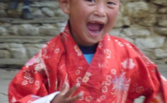 Bhoutan-enfant-spiritopus-2