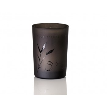 Black Tea scented candle