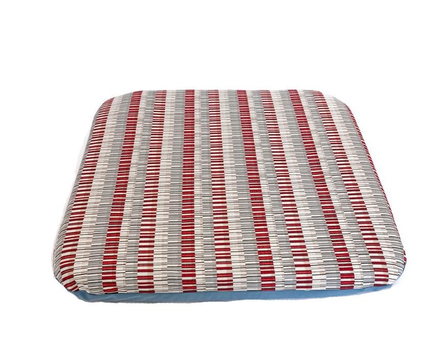 https://www.spiritopus.com/358-large_default/futon-cushion-baguettes-magiques-collection-blue.jpg