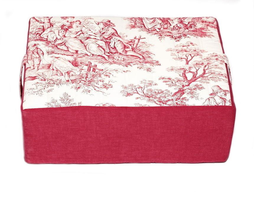 https://www.spiritopus.com/380-large_default/meditation-cushions-jouy-oui-collection-red.jpg