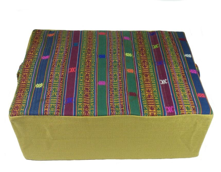 https://www.spiritopus.com/453-large_default/coussin-de-meditation-collection-d-exception-bhoutan-jaune.jpg