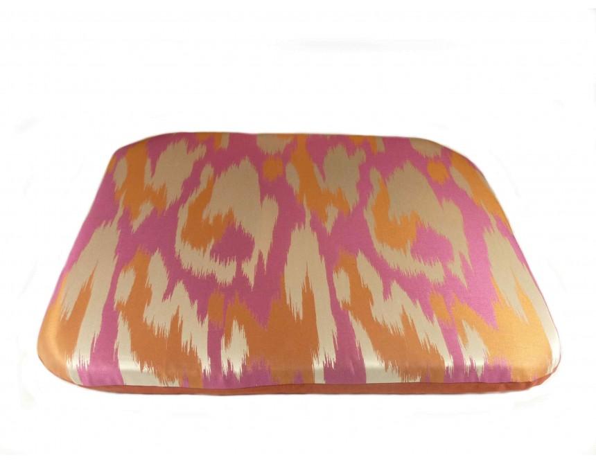 https://www.spiritopus.com/520-large_default/coussin-futon-collection-joie-de-vivre-orange.jpg