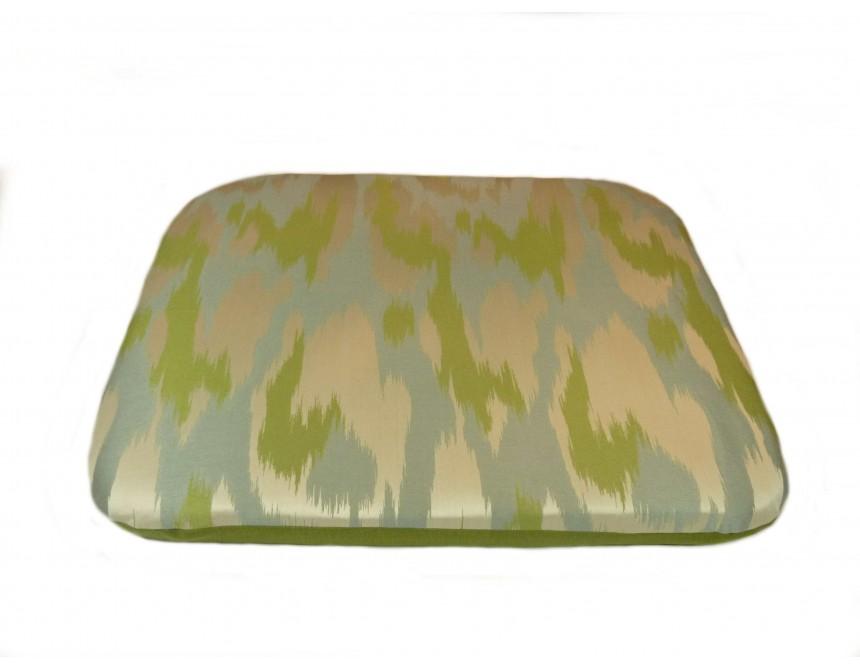 https://www.spiritopus.com/533-large_default/coussin-futon-collection-joie-de-vivre-vert.jpg