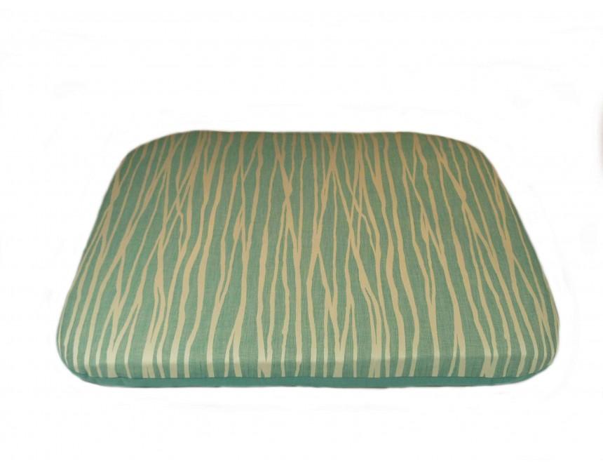 https://www.spiritopus.com/546-large_default/coussin-futon-collection-sagesse-espiegle-bleu.jpg